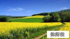 中国人民银行票据管理实施办法的详细规定是什么